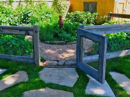 backyard 32 gardening idea garden ideas pinterest famous