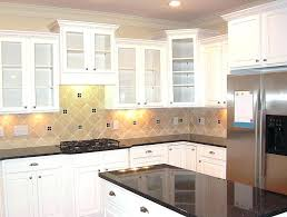 Cost Of Cabinets For Kitchen Kitchen Cabinet Paint Cost Motauto Club