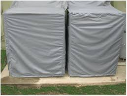 washer and dryer cover ups washer and dryer cover ups storing a washer and dryer washer and