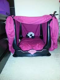 47 best diy canopy dog bed images on pinterest diy canopy diy