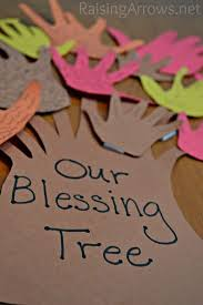 thanksgiving projects for and weekend reads 2 kristy s