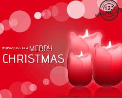christmas ecards for sweetheart free ecard greetings