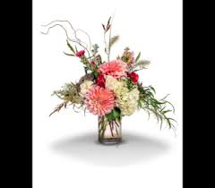 best flower delivery boise florists flowers in boise id boise at its best