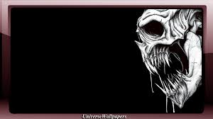 halloween skeleton wallpaper skull wallpaper android apps on google play