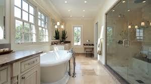 Trends In Bathroom Design Top 5 Bathroom Design Trends Josh Sprague