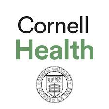 cornell health on staying in ithaca for thanksgiving