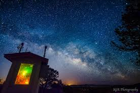 eyes sensitive to light at night how many stars can you see astronomy essentials earthsky