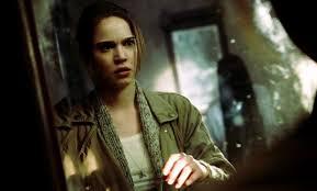 film horor wer 5 adegan menegangkan dari film horor rings 2017 yang bikin kita