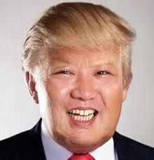 Kim Jong Meme - kim jong un donald trump meme posters by memesense redbubble