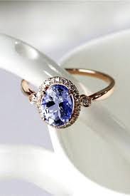 inexpensive engagement rings best 20 inexpensive engagement rings ideas on pinterest