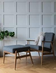 armchair design wonderful mid century armchair lustwithalaugh design good places