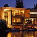 large garage real estate car property homes garages building