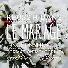 organisatrice de mariage formation organisatrice de mariage 60 images cours devenir organisatrice