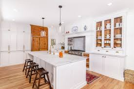custom kitchen cabinets near me custom cabinetry shelby nc premium cabinet makers