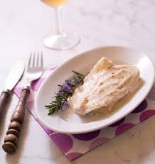 cuisiner filet de cabillaud filet de cabillaud sauce moutarde les meilleures recettes de