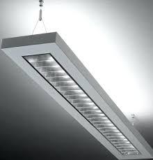 24 inch fluorescent light bulb 24 inch fluorescent light fixture inch fluorescent light fixture