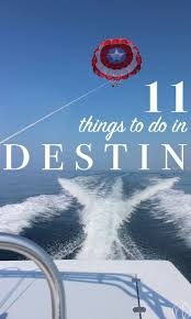 Destin Florida On Map by 25 Best Destin Florida Ideas On Pinterest Destin Florida