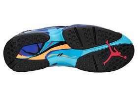jordan shoes black friday air jordan 8 aqua black friday 2015 sneaker bar detroit