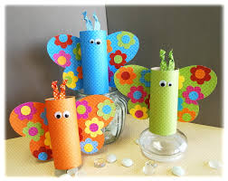 Halloween Crafts For Infants by 228 Best Crafts Toilet Paper Rolls Images On Pinterest Toilet