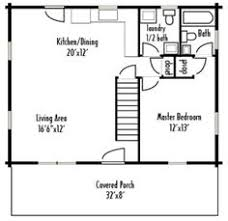 Log Garage Apartment Plans Coventry Log Homes Our Log Home Designs Cabin Series The
