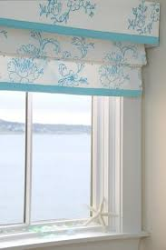 Bathroom Window Valance Ideas 70 Best Cortinas Curtains Images On Pinterest Curtains
