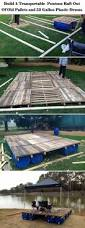 Patio Furniture Out Of Pallets by 102 Best Pallets Images On Pinterest Pallet Ideas Pallet