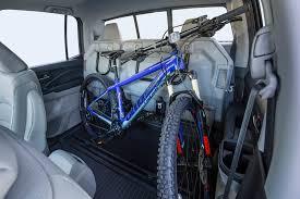 Honda Ridgeline Bed Extender 2017 Honda Ridgeline U2013 Expedition Portal