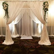 Wedding Decorators Cleveland Ohio Breathtakers Event Planners And Decorators Planning Cleveland