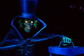 hatbox ghost wikipedia