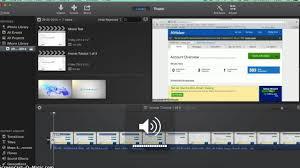 imovie app tutorial 2014 imovie tutorial 1 of 3 playlist computer programs pinterest