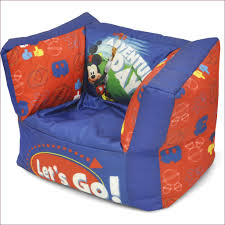 Big Joe Bean Bag Chair Kids 100 Full Size Bean Bag Sofas Center Oversized Outdoor Bean