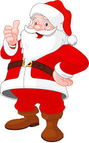 santa clause pictures transparent santa claus gallery yopriceville high quality
