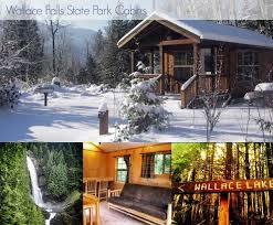 Washington travel log images Bedroom rental cabin in washington state blue river rent a 8 jpg