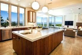 modern pendant lighting kitchen kitchen pendants over island over kitchen island lighting uk
