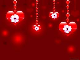 valentine beautiful powerpoint background u2013 free christian images