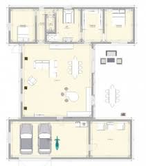 Design A House Plan Architect Free House Plan And Free Apartment Plan