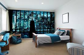 mesmerizing wall decor captivating wall murals that city wall mesmerizing wall decor captivating wall murals that city wall murals black and white full size