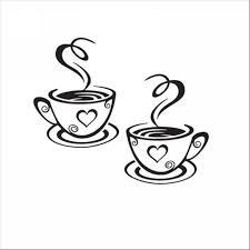 online get cheap cafe kitchen designs aliexpress com alibaba group