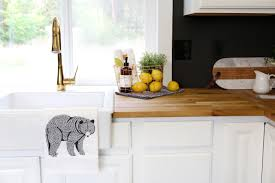 ideas to remodel kitchen kitchen refurbishment ideas hgtv kitchens kitchen design ideas
