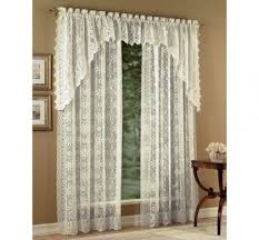 lace curtain panels heritage lace curtains altmeyer u0027s bedbathhome