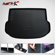 lexus all weather floor mats nx200t lexus is rear trunk mat promotion shop for promotional lexus is