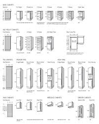 ikea kitchen cabinets door sizes ikea kitchen cabinet sizes home decor