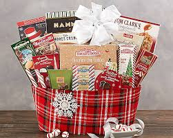 cheap gift baskets buy cheap gifts baskets for christmas creative gift baskets for