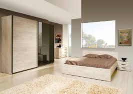 chambre a coucher b univers du meuble chambres à coucher