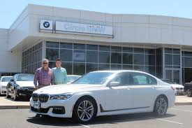 circle bmw new bmw dealership in eatontown nj 07724
