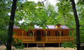 2 bedroom log cabin plans amish made cabins deluxe appalachian portable cabin kentucky
