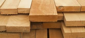 Engineered Wood Flooring Care Unique Engineered Wood Engineered Wood Engineered Wood Flooring