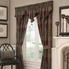 Empa Curtains by Curtain Factory Weymouth Ma Savae Org