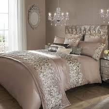 Kardashian Bedding Set by Best 25 Bling Bedroom Ideas On Pinterest Quilted Headboard