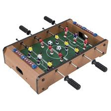 Play Table For Kids Hey Play Foosball Table For Kids 20